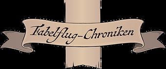 fabelflug-chroniken_logo_cm_ohne.png