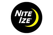NITEIZE.jpg