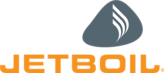 jetboil-vector-logo.png