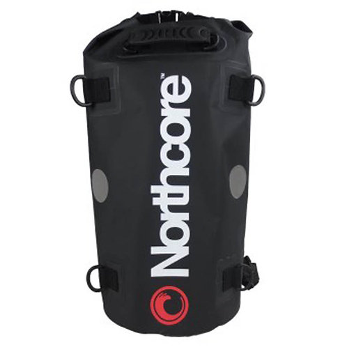 Dry Bag - 20L Backpack