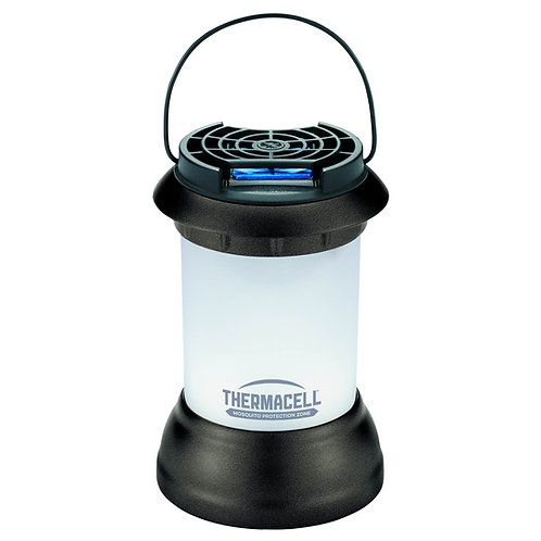 Thermacell Bristol Lantern & Protector