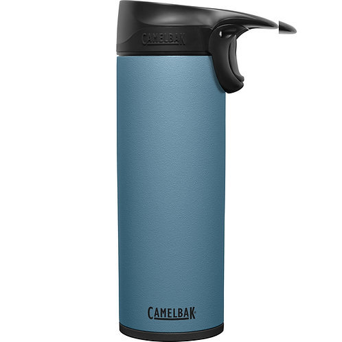 Forge Vacuum 0.5L Stainless Steel Insulated Mug