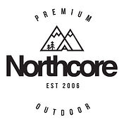 northcore black.jpg