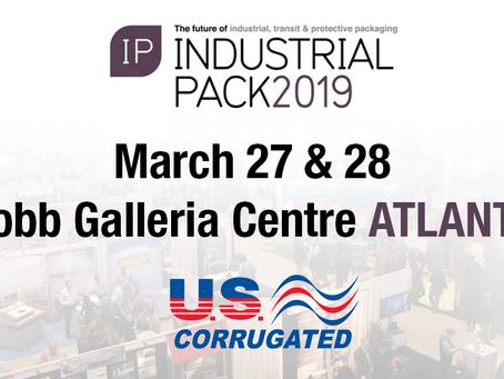 Industrial Pack 2019