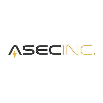 Logo with black ASEC.jpg