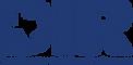 DIR logo-large PNG-blue-full name.png