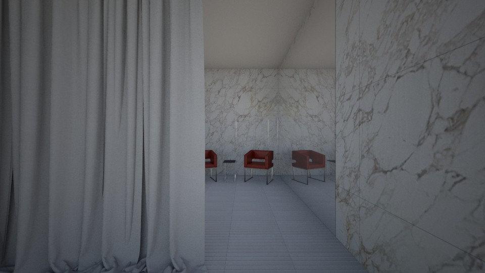 rooms_36112371_3-2.jpg