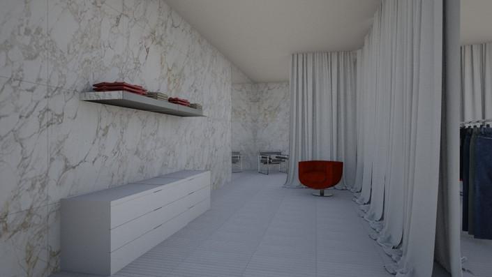 rooms_36112054_3-2.jpg