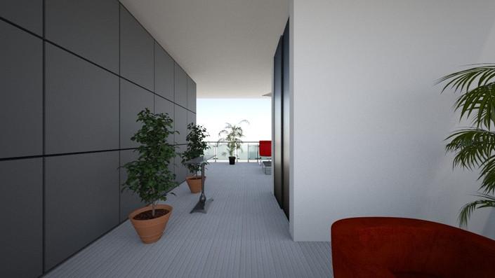 rooms_36110925_3-2.jpg