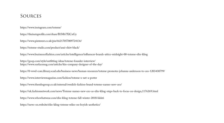 toteme_Page_18.jpg