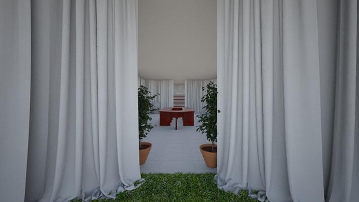 rooms_36111884_3.jpg