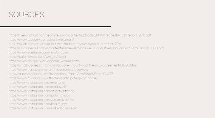 WOV PROJECT 3 _Page_38.jpg