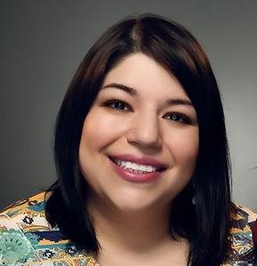 Dr. Sophia Aguirre, Ph.D.
