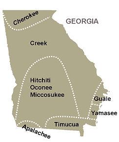 Georgia_Native_Americans_edited.jpg