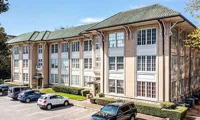 1708-Peachtree-St-NW-Atlanta-GA-Primary-