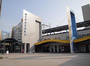 宮崎駅.jpg