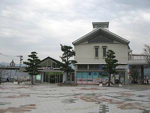 伊万里駅.jpg