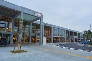 延岡駅.jpeg