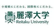 大学ロゴ.png