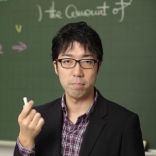 英語_久保田智大先生.JPG