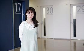 MG_2384-1000x618.jpg