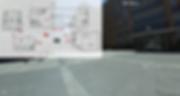 スクリーンショット 2020-05-31 12.32.26.png