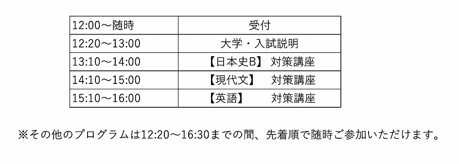 スクリーンショット 2020-10-21 16.01.18.png