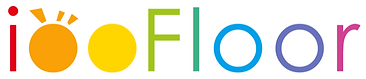 iFloor Logo.png