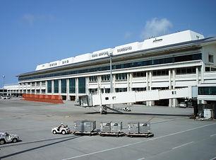 那覇空港.jpg