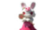 RANちゃん-removebg-preview.png