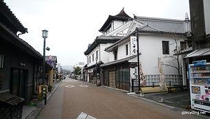 日田市.jpg