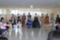 OC_ファッションショー.JPG
