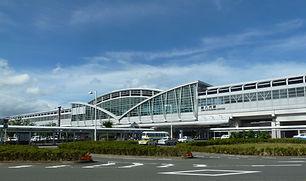 新八代駅.jpeg