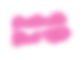 PBH text only Neon.png