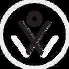 Nieuw Logo Pop.png