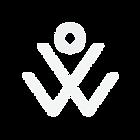 Nieuw Logo Wereld.png