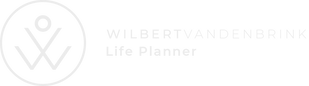 Nieuw Logo Wit.png