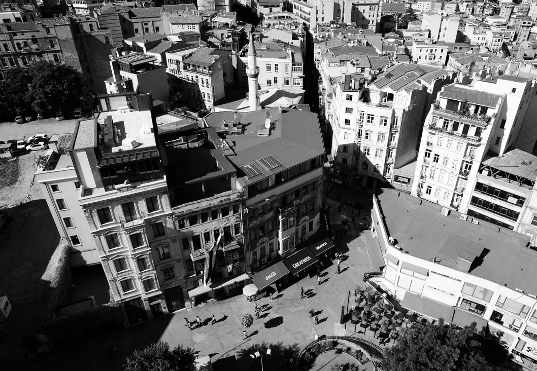 IstanbulSouth-183.jpg