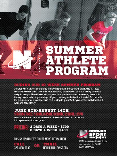 Summer 2015 flyer.png