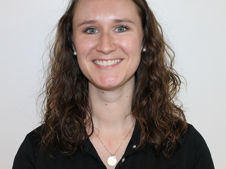 Noonan Sport Specialists adds new Personal Coach Joanna Green to work in Alexandria facility.