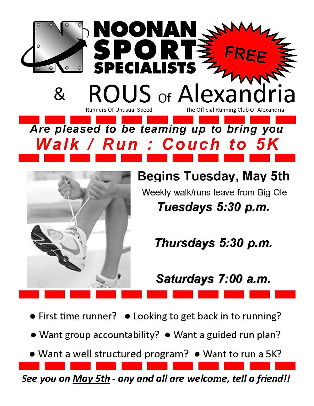 Walk-Run 2015 flyer.png