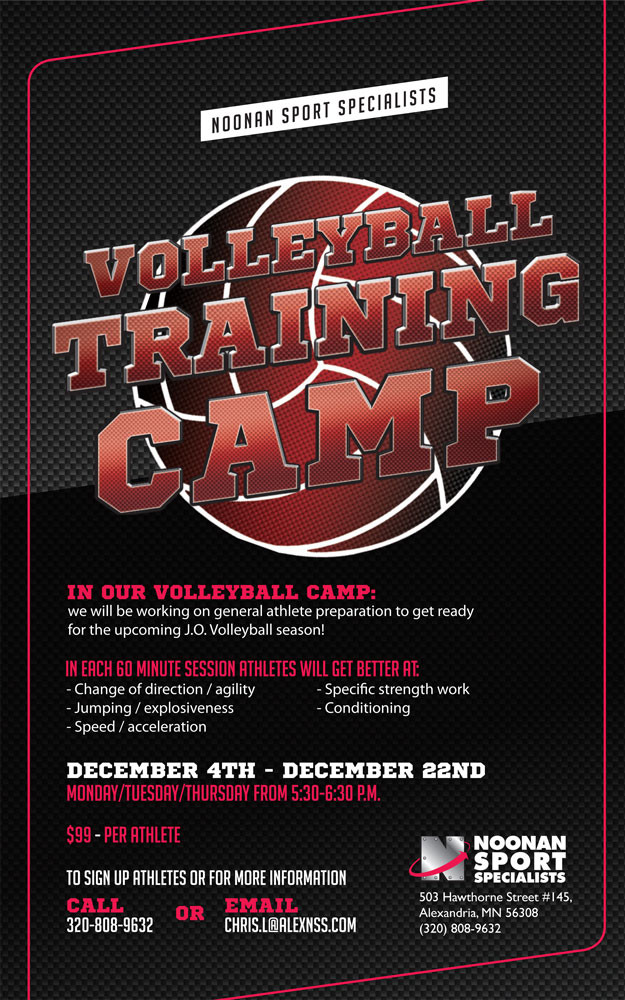 J.O. Camp Flyer