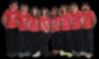 team 7.19 cutout.png