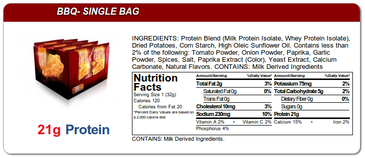 nutrition facts on chips.png