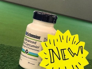 New Supplements Available at NSS