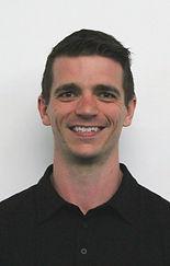 Dustin Schlichting