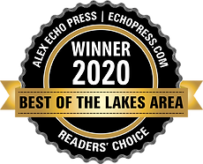 BestoftheLakes_Winner_2020.png