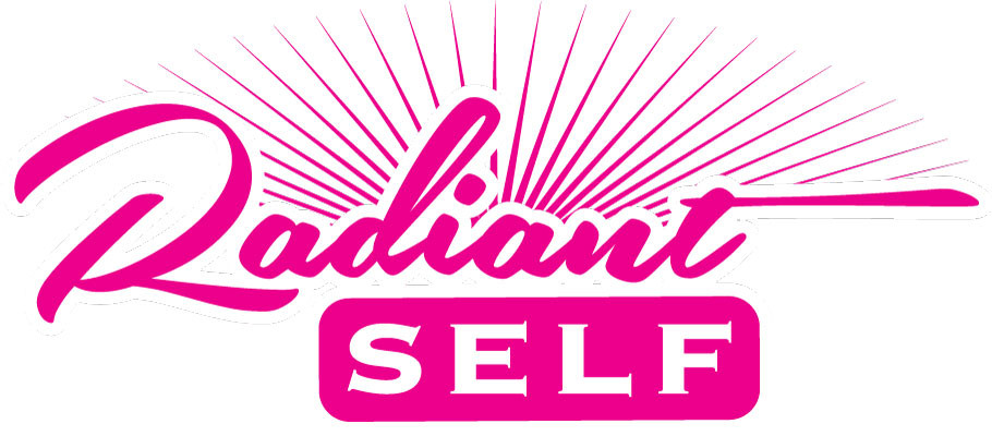 Radiant Self Logo.jpg