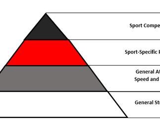 Specificity vs. Transferability in Sports Performance Training