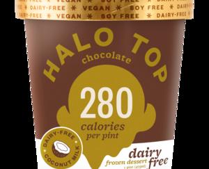 Healthy (& quick) Snack Ideas